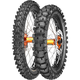 Rear MC360 MidSoft Tire