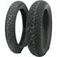 MT60 Dual Sport Tire