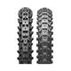 X10 Battlecross Tire