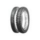 Front M7319 TrialMaxx Tire - TM89220000