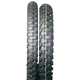 Rear GP-110 Dual Sport Tire
