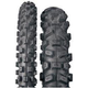 Front VE39 Volcanduro Tire - 102165
