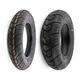 ML17/ML16 HOOP Scooter Tires