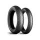 Rear G548 Exedra Tire - 143596