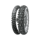 Rear MT16 Tire