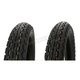 Front K81 Tire - 45158501