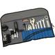 RoadTech Tool Kit for Triumph Motorcycles - RTTR2