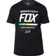 Black Pro Circuit Draftr Premiun T-Shirt