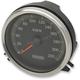 Electronic Speedometer (KPH) - 2210-0344