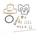 Carb Repair Kit - 1003-0841
