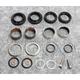 39mm Fork Slider Rebuild Kit - 0403-0146