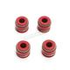 Valve Stem Seal Kit - 0926-2934