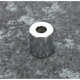 1/4 x 5/8 x 3/4 Steel Spacer Kit - DS-190005