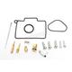 Carb Repair Kit - 1003-0749