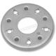 Pressure Plate (5-Stud) - 1131-2180