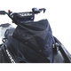 Flat Black Next Level Skinz Windshield Pack - NXPWP200-BK