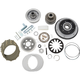 Primary Drive Kit (25/26T) - 1120-0076