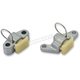 Cam Chain Tensioners - 0925-1162