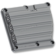 Chrome 10-Gauge Top Transmission Cover - 03-862