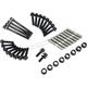 12 Point Internal Engine Fastener Kit for M-8 - 3047