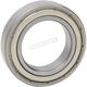 Clutch Side Mainshaft Bearing - A-8978