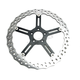 Big Brake Jagged Floating Rotor Kit - 02-995