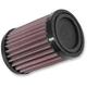 High Flow Air Filter - TB-1614