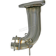 Down Pipe - 6S19