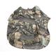 Mossy Oak Seat Cover  - 0821-2651