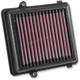 Air Filter - HA-9916