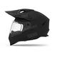 Matte Ops Delta R3 Helmet w/Fidlock Technology