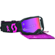 Breast Cancer Awareness Limited Edition Prospect Goggle - 266949-1254281
