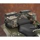 Camo Ozark Rear Rack Bag - 3505-0213