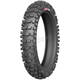 Rear iBEX K744 Super Sticky Tire