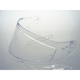 Clear Shield for Atom SV Helmets - 37-211