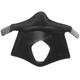 Breath Box for Mode Dual Sport Helmets - 37-708