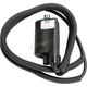 Ignition Coil - 23-104