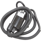 Ignition Coil - 23-105