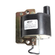 Ignition Coil - 23-202