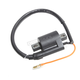 Ignition Coil - 23-405