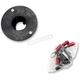 Trigger Rotor - 50108