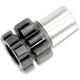 Pinion Gear - 019-10046