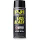 Fast Black Gloss Black Epoxy Paint - 16-GLS
