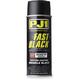 Fast Black Wrinkle Finish Paint - 16-WKL