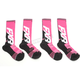 Women's Clutch Performance Socks - 181611-9010-00
