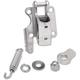 Kickstand Mounting Repair Kit - DS-233675