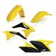 OEM 17 Standard Replacement Plastic Kit - 2171905569
