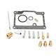 Carb Repair Kit - 1003-0501