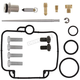 Carb Repair Kit - 1003-0506