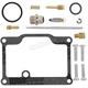 Carb Repair Kit - 1003-0518
